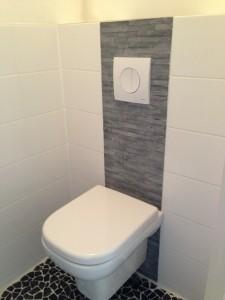 toilet 6
